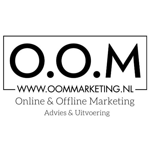 O.O.M Marketing