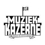 logo de muziek kazerne